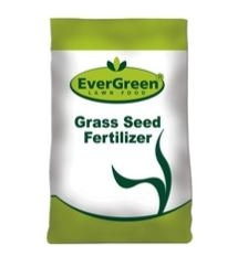20-5-5 + Me Grass Fertilizer