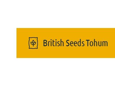British Seeds