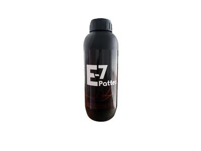 E-7 Pattez