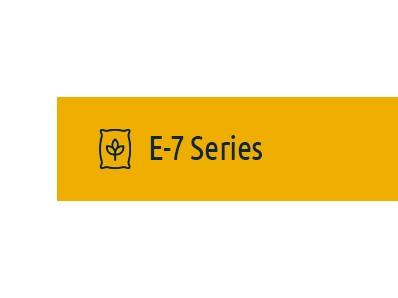 E-7 Series