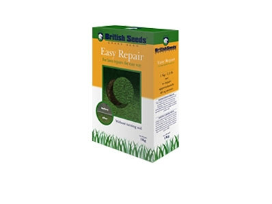 Easy Repair (Repair-Patch, Intermediate Sowing Grass Seed)