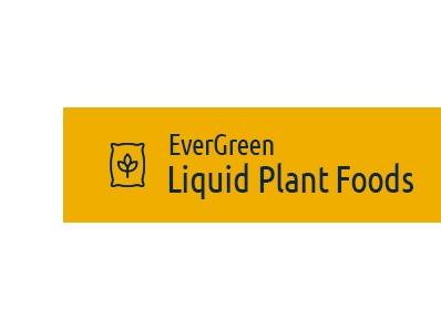 EverGreen Liquid Plant Foods
