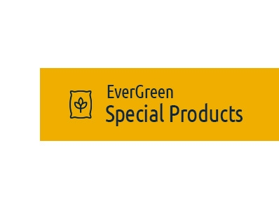 EverGreen Special Products