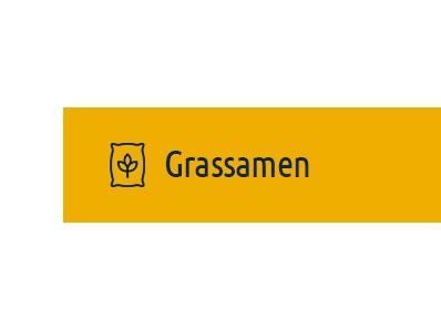 Grassamen