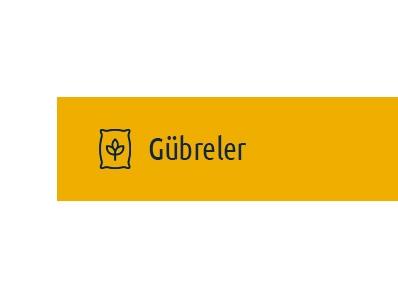 Gübreler