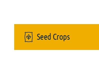 Seed Crops
